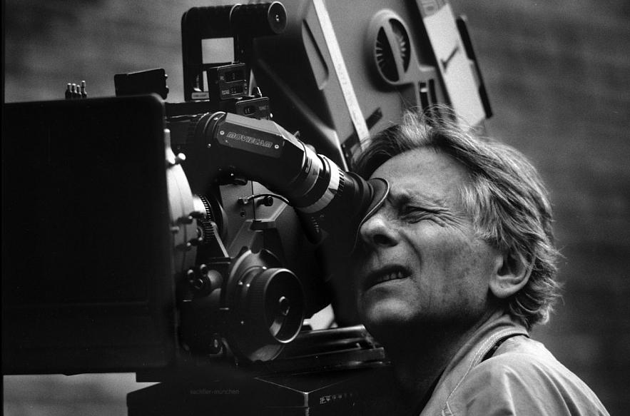 César-díj: nagy a felzúdulás Roman Polanski elnöksége miatt