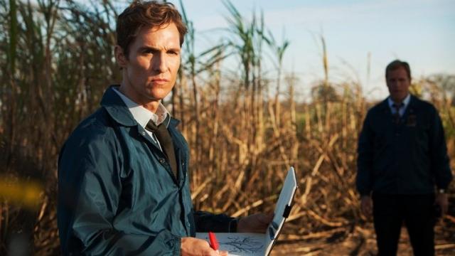 Jön a True Detective 3. évada?
