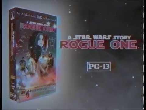 Karcos VHS-verzió is készült a Zsivány Egyesből