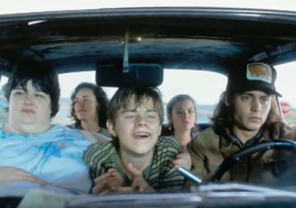 Meghalt Gilbert Grape anyukája, DiCaprio meghatóan gyászolja