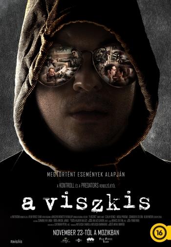 A.Viszkis.2017.RETAiL.HUN.DVDRip.XviD-SKS
