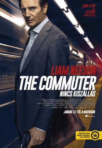 The.Commuter.2018.BRRip.HUN.x264-Microbit    [KIEMELT]