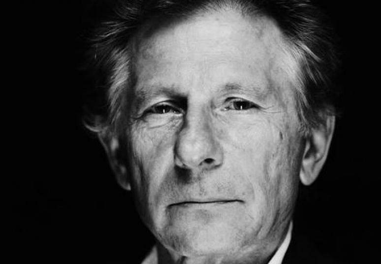 Újabb nő vádolja Polanskit szexuális zaklatással