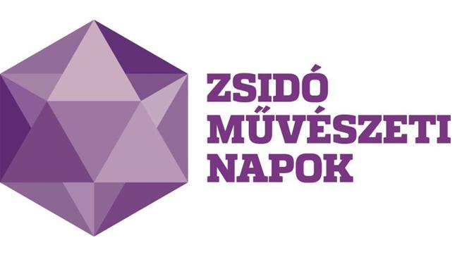 Idén is Zsidó Művészeti Napok!