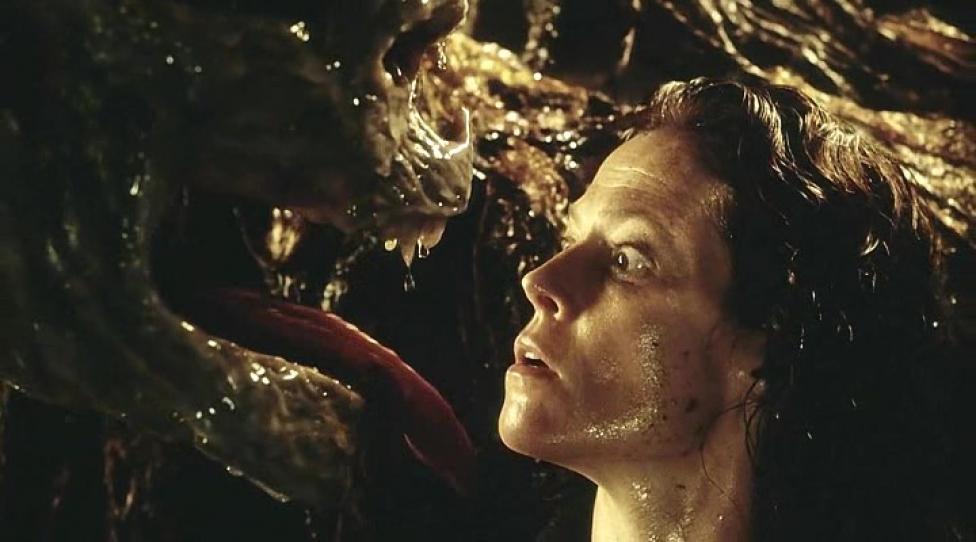 Jobb lett volna, ha Peter Jackson rendezi az Alien 4-et?