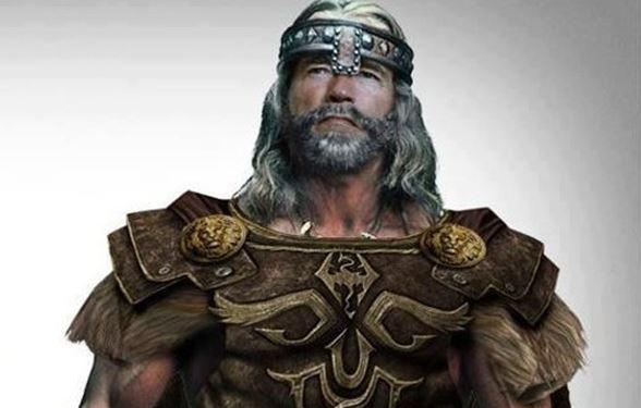 Schwarzenegger üzeni: lesz új Conan és új Terminator!