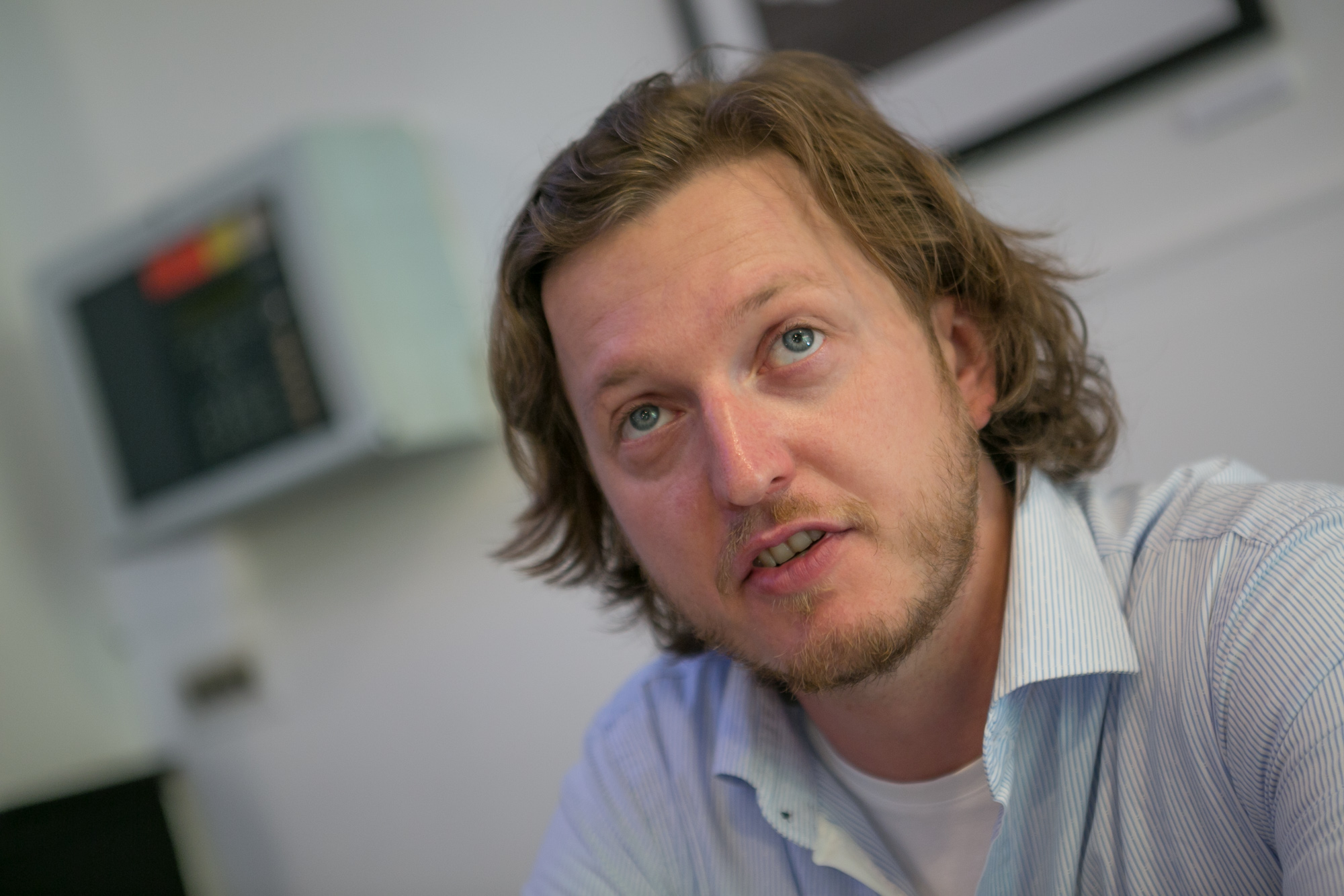 Kristóf György