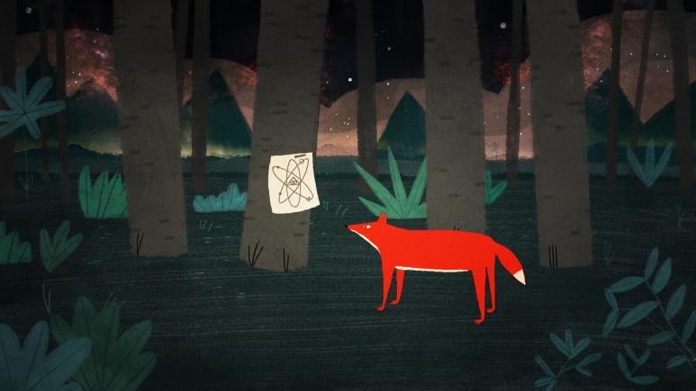 Ingyen megtekinthetők a legjobb magyar animációs filmek