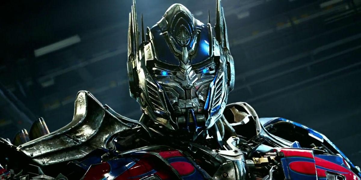 Nem túl fényesek az új Transformers film számai