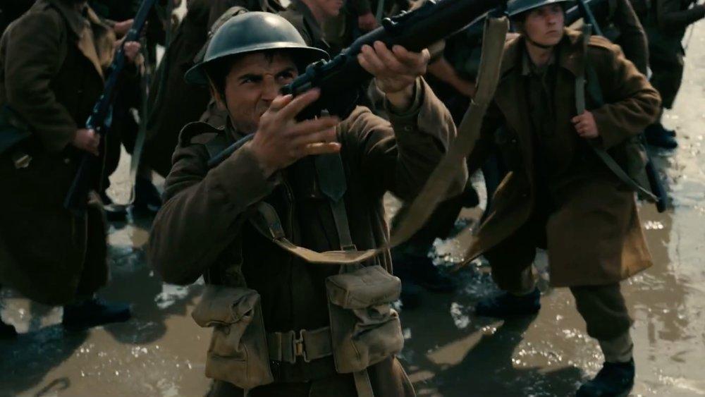 Filmek, amelyek vereségből kovácsoltak győzelmet