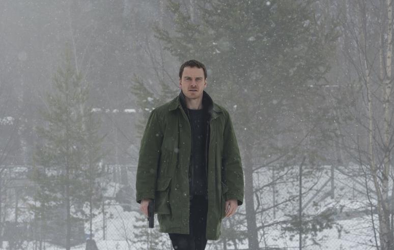 A Hóember rendezője magyarázkodik, miért lett rossz a film