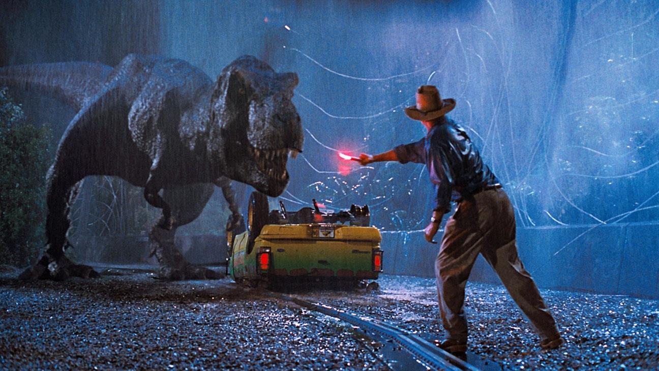 A Jurassic Park legnagyobb tudományos tévedései
