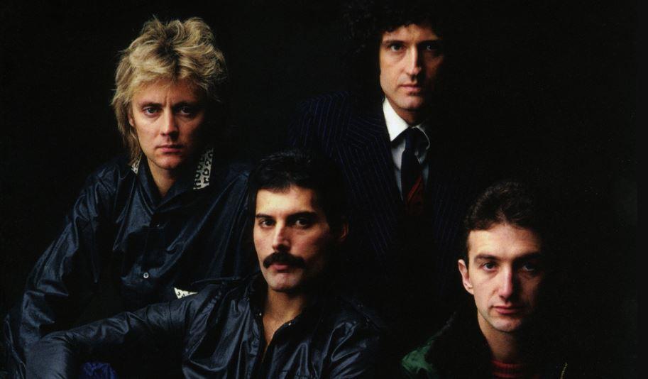 Kiderült, kik alakítják a Queen tagjait a Freddie Mercury-életrajzi filmben