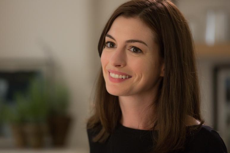 Készül A Riviéra vadorzói női verziója Anne Hathaway-jel