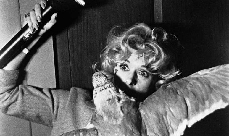 Horrorszerepek, amikbe a színészek kis híján tönkrementek