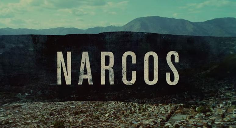 Pablo Escobar bátyja elég durván megfenyegette a Netflixet