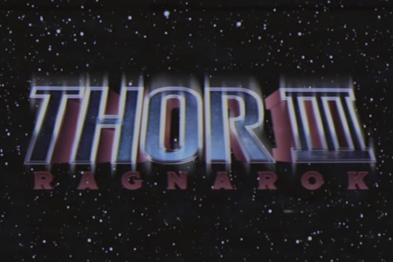 Hát persze, hogy a Thor: Ragnarök is a VICO filmje!