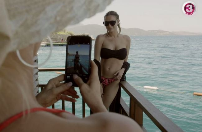 Update Norbi csóró lúzer a luxusfeleségek szemében