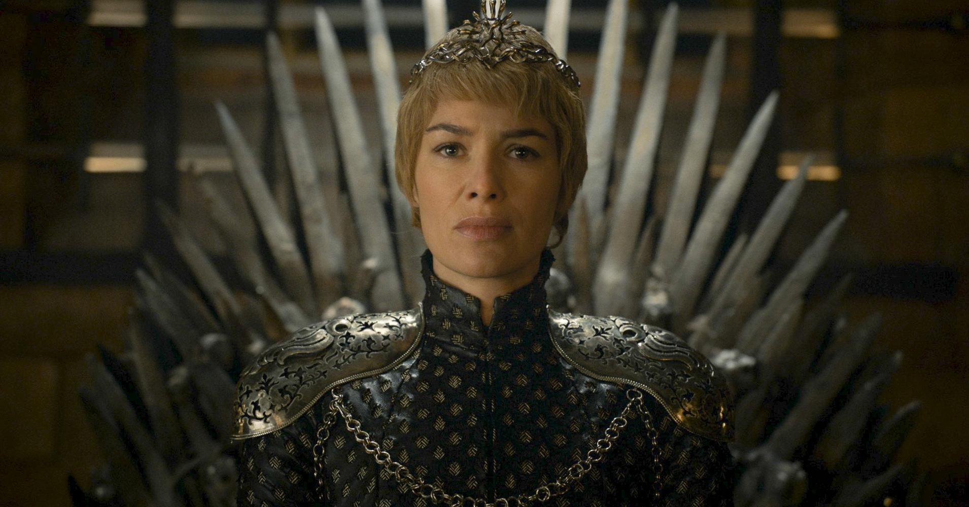 Weinstein a Trónok harca sztárját, Lena Headyt is zaklatta