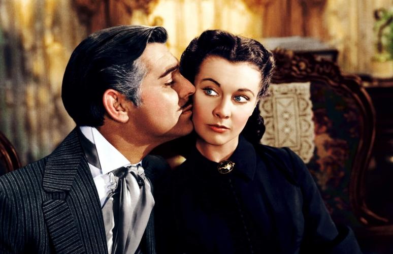 Film készül Vivien Leigh életéről