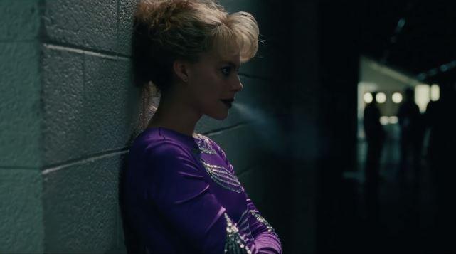 Itt az új trailer Margot Robbie térdtörős sportfilmjéhez