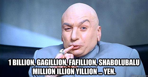 Egymilliárd dollárba kerül majd A Gyűrűk Ura sorozat