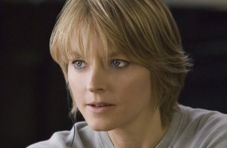 Az 55 éves Jodie Foster 5 legjobb szerepe