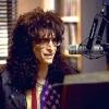 Howard Stern profilképe