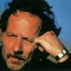 Werner Herzog profilképe