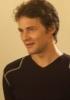 Andrei Aradits profilképe