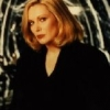 Cathy Moriarty profilképe