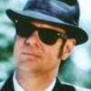Dan Aykroyd profilképe