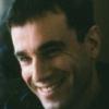 Daniel Day-Lewis profilképe