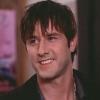 David Arquette profilképe