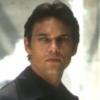 Dougray Scott profilképe