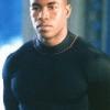Michael Jai White profilképe