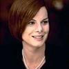 Marcia Gay Harden profilképe