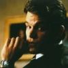 Matt Damon profilképe