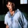 Tony Goldwyn profilképe