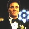 Jay Mohr profilképe