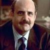 Jeffrey Tambor profilképe