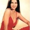 Carole Bouquet profilképe