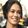 Maria Grazia Cucinotta profilképe