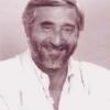 Szilágyi Tibor profilképe