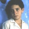 Vinicius de Oliveira profilképe