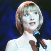 Jane Horrocks profilképe