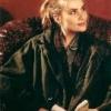 Emmanuelle Seigner profilképe
