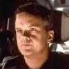 Tim Robbins profilképe