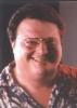 Wayne Knight profilképe