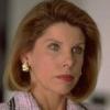 Christine Baranski profilképe